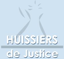 SCP Arnaud MARTIN - Olivier GRAVELINE Huissiers de Justice à Lille en Nord (59)